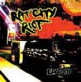 Rat City Riot – Load Up CD