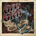 Guts´N´Glory – Here To Stay CD