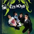Snazzy Boys, The – Same CD