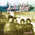 Audio Kollaps – Panzer CD