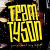 Team Tyson – Jump, Start My Head CD