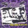 As Diabatz - Riding Through The Devil´s Hill CD