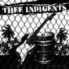 INDIGENTS, THE - NO CERVEZA-NO TRABAJO CD