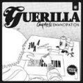 Guerilla - Chapter IV. Emancipation CD