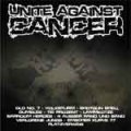 V/A - Unite Against Cancer CD