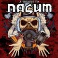 V/A - A Tribute To Nasum CD