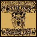 Bettie Ford - Singapore Sling CD
