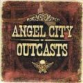 Angel City Outcasts - Same CD