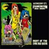 Frankenstein Drag Queens - Night Of The Living Drag Queens CD