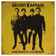 Secret Affair - Mod Singles Collection CD