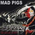 Mad Pigs - W.W.B.L.O. DigiCD