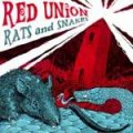 Red Union - Rats And Snakes DigiCD