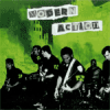 Modern Action - Same CD