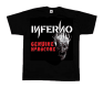 Inferno/ Genuine HC T-Shirt