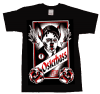 "T-Shirt ""Osterhass"""