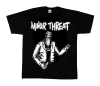 Minor Threat/ Bottle T-Shirt