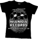Wanda Records/ For Your ... Girly