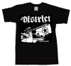 2nd District/ Teenage Daughter T-Shirt