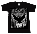 Tragedy/ Wood T-Shirt