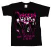 Unseen, The/ What They Fed Us T-Shirt