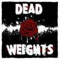 Dead Weights - Same EP