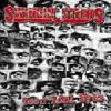 Swingin´Utters - Teen Idols Eyes EP