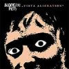 Modern Pets - Vista Alienation EP