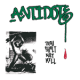 Antidote - Thou Shalt Not Kill EP