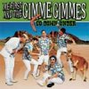 Me First And The Gimme Gimmes - Go Down Under 2EP