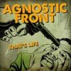 Agnostic Front - That´s Life EP