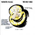 Split - Holy Kings, The/ White Flag EP