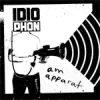 Idiophon - Am Apparat EP