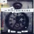 Hitchhikers, The - A Little More Time EP