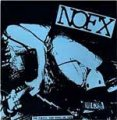 NOFX - The PMRC Can Suck On This EP