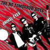 No Tomorrow Boys, The - Animal Eyes EP