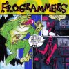 Frogrammers - Same EP