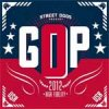 Street Dogs - GOP EP