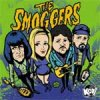 Smoggers, The - Shame On You EP