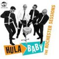 Hula Baby - The Rochester Sessions EP