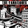 Fanatiques, The - Same EP