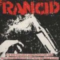 Rancid - Same (20th anniversary edition) EP