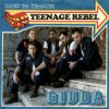 Giuda - Teenage Rebel EP