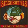Stage Bottles - One World - One Crew EP