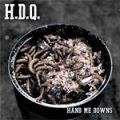 HDQ - Hand Me Downs EP