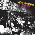 Los Pepes - Tonight EP