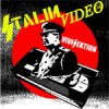 Stalin Video - Vivisektion EP