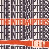 Interrupters, The - Liberty EP