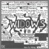 Widows - Wall Of Berlin EP