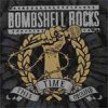 Bombshell Rocks - This Time Around EP