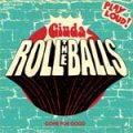 Giuda - Roll The Balls EP